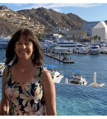 Image of Dina Snipes