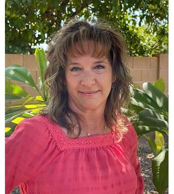 Image of Diane Steele