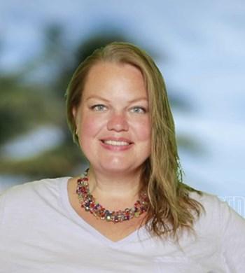 Image of Sara Toerner