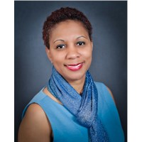 Image of Delores Wright