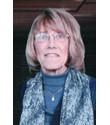 Image of Barbara Hansen