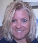 Image of Becky DeHaven