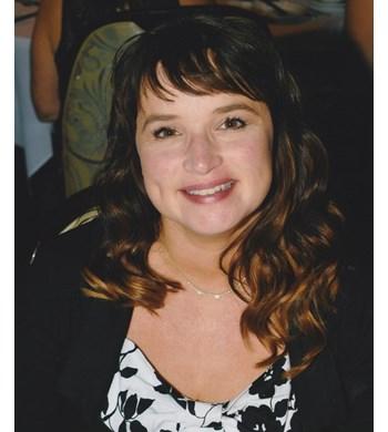 Image of Sarah Johnson