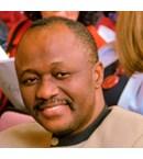 Image of Joseph Ogedengbe