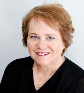 Image of Teresa Gangelhoff