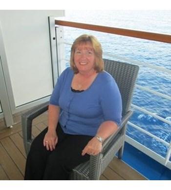 Image of Lynn Lambert