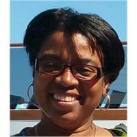 Image of Judith Salmon