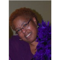 Image of Janice Jones