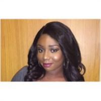 Image of Jessica Opoku-Amoah