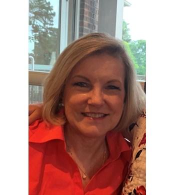 Image of Lynette Beheler