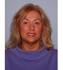Image of Diane Klimstra