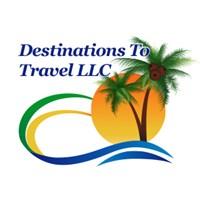 https://agentprofiler.travelleaders.com/Common/Handlers/img_handler.ashx?type=agt&id=57670