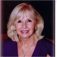 Image of Diane Redmond