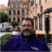 https://agentprofiler.travelleaders.com/Common/Handlers/img_handler.ashx?type=agt&id=57708