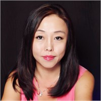 Image of Rachel Hong