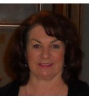 Image of Karen Poulin