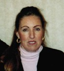 Image of Nancy McDermott