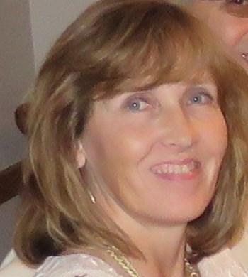 Image of Lisa Vallier