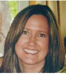 Image of Christie Dewey