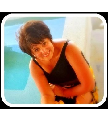 Image of Donna Alkarmi