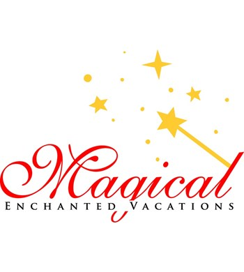 Image of Magical Enchanted Vacations