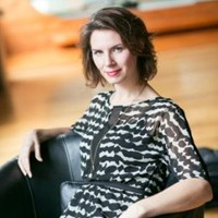 Image of Carly Langdon