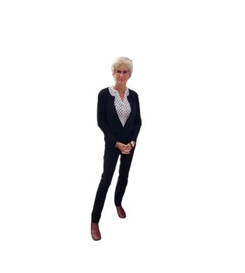 Image of Sherri Michell