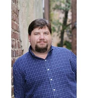 Image of Kyle Bischoff