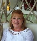 Image of Linda Farrar
