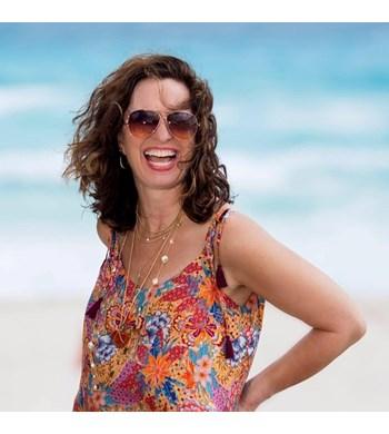 Image of Nancy Yeomans