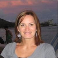 https://agentprofiler.travelleaders.com/Common/Handlers/img_handler.ashx?type=agt&id=62317