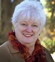 Image of Sandie Preuss