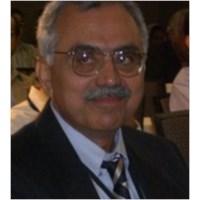 Image of Aziz Narejo