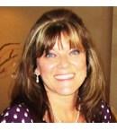 Image of Janet Lewark