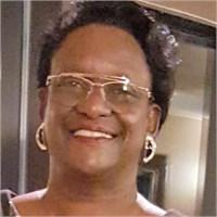 Image of Janice Robinson