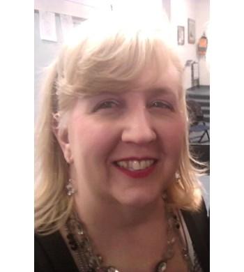 Image of Margaret Schloemer