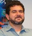 Image of Andre Loureiro