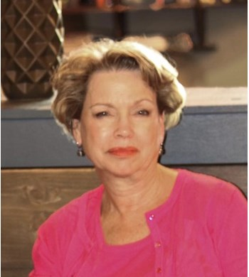 Image of Beverly Olds