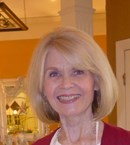 Image of Nancy Bowering
