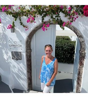 Image of Diane Frisch
