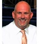 Image of Todd Crawford