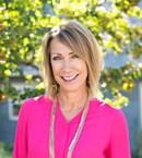 Image of Kathie Angotti