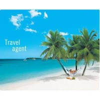 https://agentprofiler.travelleaders.com/Common/Handlers/img_handler.ashx?type=agt&id=67523