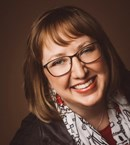 Image of Allison Spruill