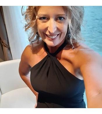 Image of Cathy Bancino