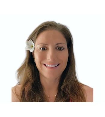 Image of Janet Hornik