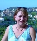 Image of Melissa Gargiulo