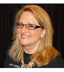 Image of Pamela Silverwise
