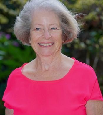 Image of Gayle McKay
