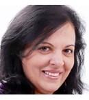 Image of Shoba Subrahmanyam